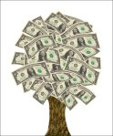 MoneyTree1