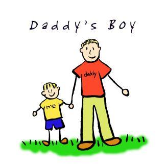daddy's boy.jpg