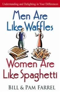 waffles-spaghetti