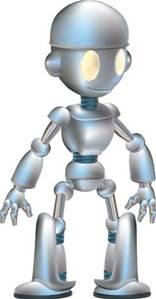 Robots & JackHammers